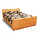 C 3790 Rio Bed