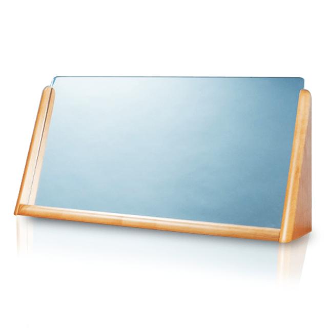Chest Mirror