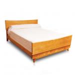 M140 Kohinoor Bed