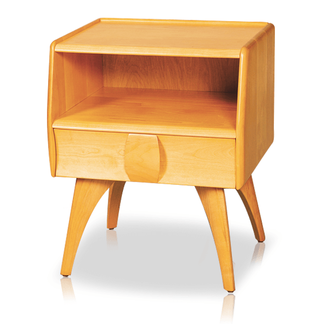 Kohinoor Night Stand