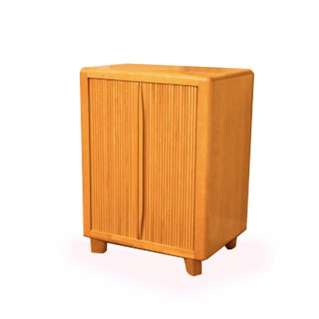 Tambour Utility Case