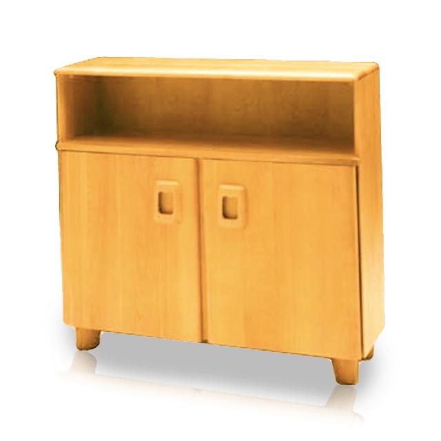 Cabinet, Bookcase