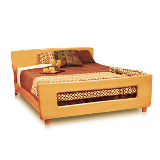 StyleMaster Bed