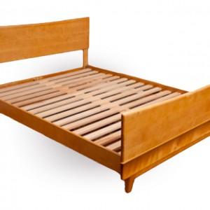 Platform Adaptor Kit Convert Your New HW Bed to a Platform Bed