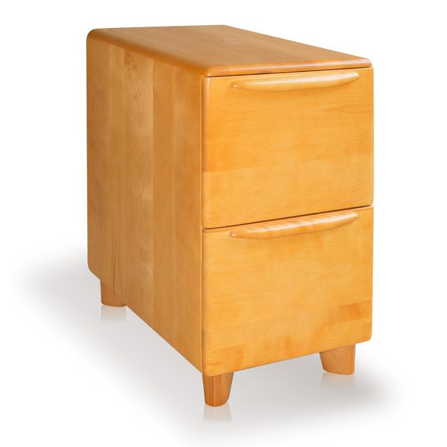 File, Cabinet