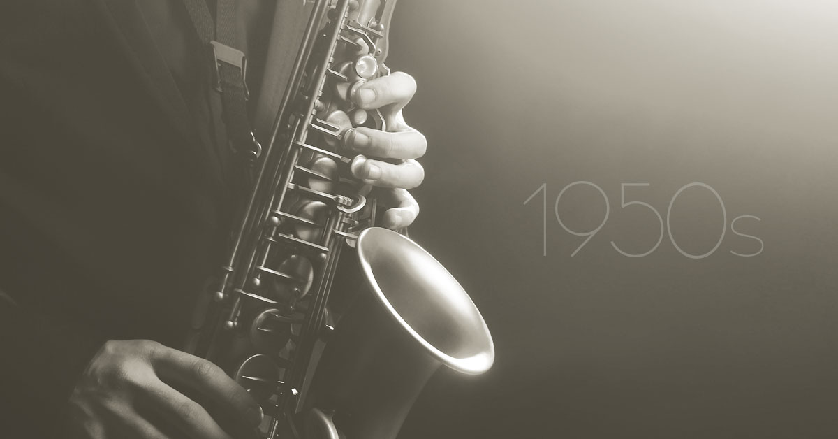 30 of the Most Essential Jazz Albums from the 1950s